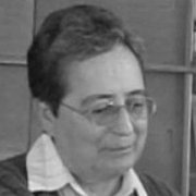 Lucie Licheri