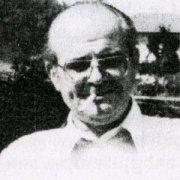 Jean-Claude Guy, SJ