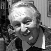 Michel Rondet, SJ