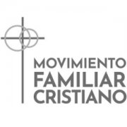 Movimiento Familiar Cristiano