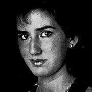Olga Bejano Dominguez