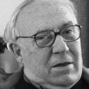 Josep Vives i Solé, SJ