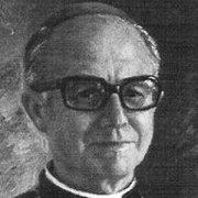 Juan Antonio del Val