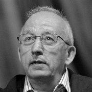 José María Vigil