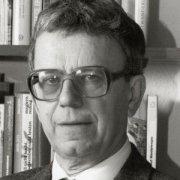 Herbert Vorgrimler