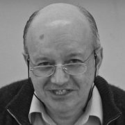 Ignacio Echarte, SJ