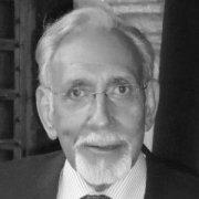 Juan Nadal Cañellas, SJ