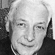 Gaston Fessard, SJ