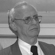 Dominique Bertrand, SJ