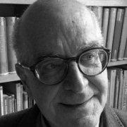 Jacques Servais, SJ