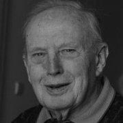 Piet Van Breemen, SJ