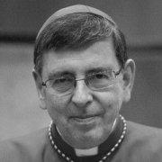 Cardenal Kurt Koch