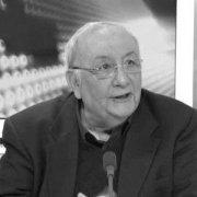 Gaston Piétri