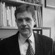 José Juan Romero, SJ