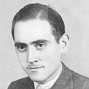 Manuel Lozano Garrido