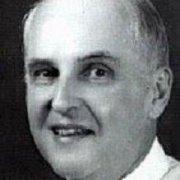 Thomas H. Green, SJ