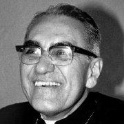 Monseñor Óscar Romero (san Óscar Romero)