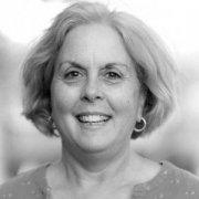 Rebecca J. Laird, M.A.