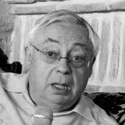 Alfonso Ruiz Calavia, OCD