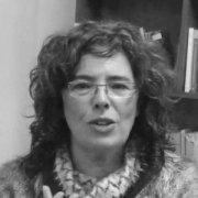 Rosa María Belda Moreno