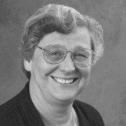 Mary Lou Kownacki