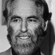 George Maloney, SJ