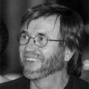 Robert A. Jonas
