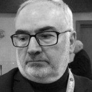 Luciano Meddi
