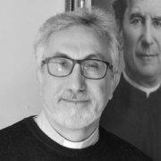 Giuseppe Ruta, SDB