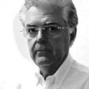 Nicomedes Naranjo