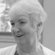 Joann Nesser