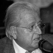José Antonio Ferrer Benimeli, SJ