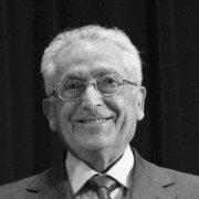 Manuel Revuelta González, SJ