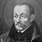 Pedro Fabro, SJ