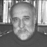 Rafael Redondo Barba
