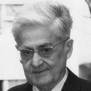 Heinrich Dumoulin, SJ