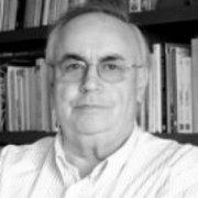 Jaime Cobreros