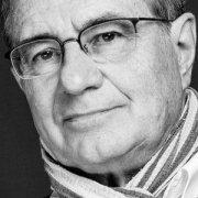 Henri Tincq