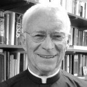 Thomas P. Rausch, SJ