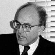 Ignacio Arregui Cendoya, SJ