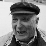 Rolando Camozzi