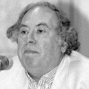 José Antonio Gimbernat Ordeig