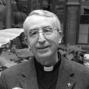 Ignacio Núñez de Castro, SJ