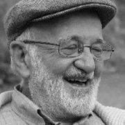 Juan Luis Pintos de Cea-Naharro