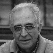Leandro Sequeiros, SJ
