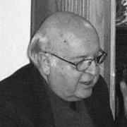 Marc Sevin