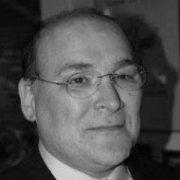 Ramiro Gómez B. de Castro