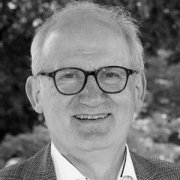 Werner G. Jeanrond