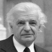 Jean-Pierre Jossua, OP