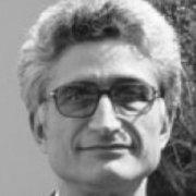 Josep MIralles, SJ